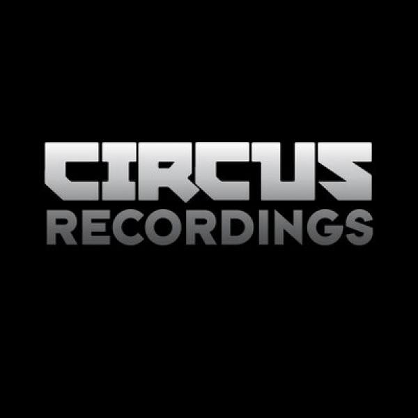 More On Circus Recordings