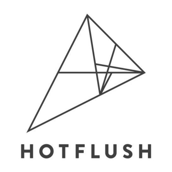 More On Hotflush