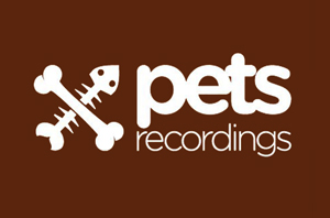 More On PETS Recordings
